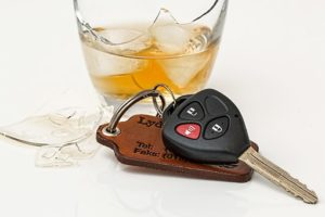 Windsor Criminal Defence Lawyer Impaired Driving Offences